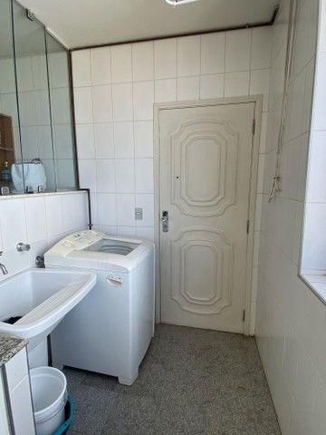 Apartamento à venda com 3 dormitórios em Centro, Piracicaba cod:V141125 - Foto 11