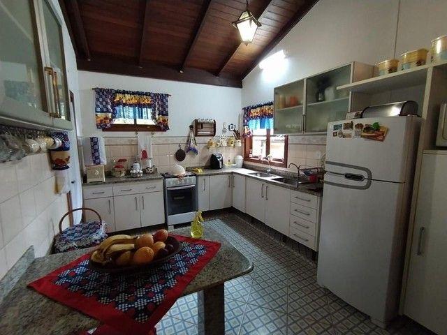 Quinta e Casa Condominio Sítio Pinheiro Bravo - Foto 12