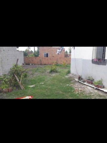 Vendo casa em Igarassu  - Foto 2