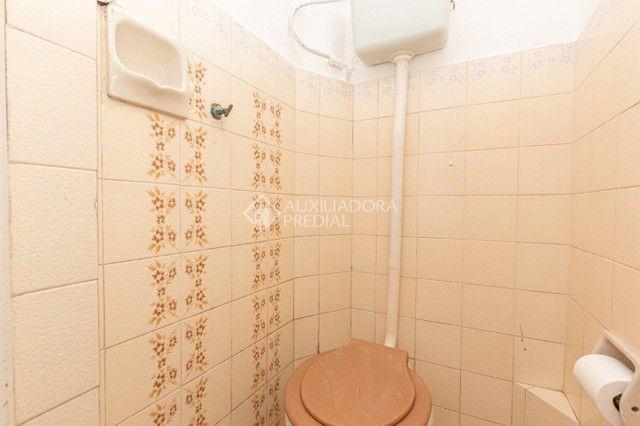Apartamento para alugar com 3 dormitórios em Cidade baixa, Porto alegre cod:272650 - Foto 20