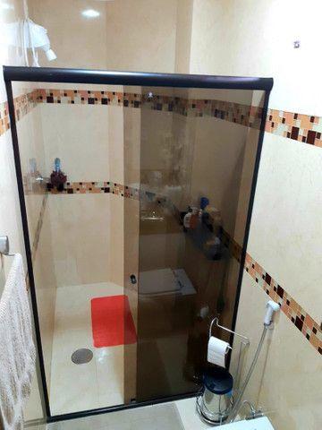 Isadora Duncan - Apartamento Lindo - Localização Perfeita na Duque - 3 quartos - Foto 5