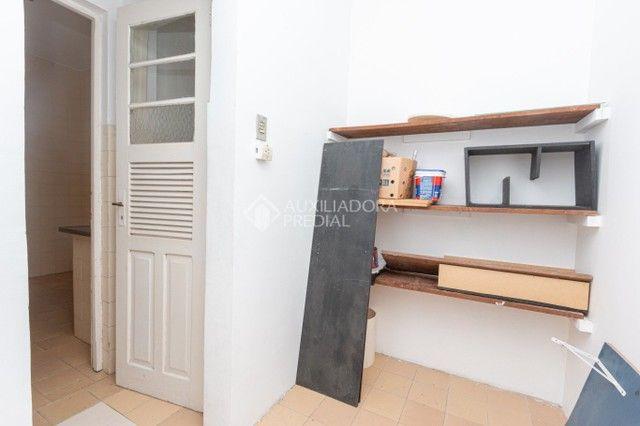 Apartamento para alugar com 3 dormitórios em Cidade baixa, Porto alegre cod:272650 - Foto 19