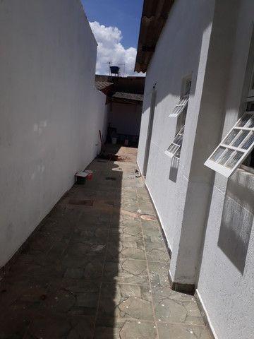 Casa de 6 quartos no Jardim Barragem I - Foto 17