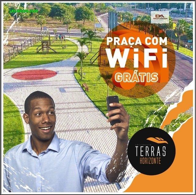 # Chegou o Bairro Planejado mais esperado de Horizonte  - Foto 14