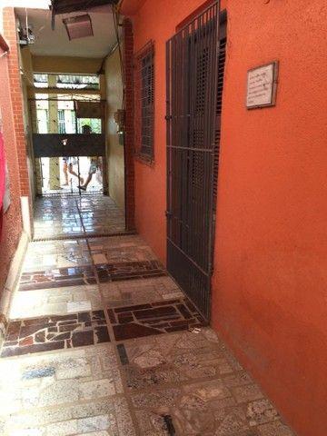 Alugo Casa 01 Quarto no Bairro do Antônio Bezerra. - Foto 3