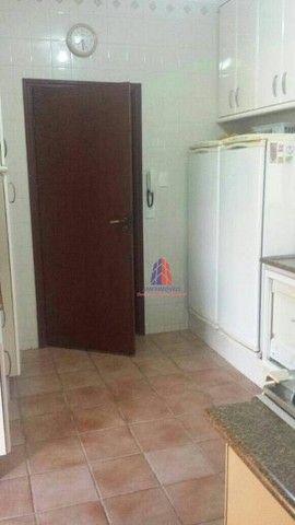 Sobrado com 3 dormitórios à venda, 250 m² por R$ 800.000,00 - Residencial Santa Luiza II - - Foto 10