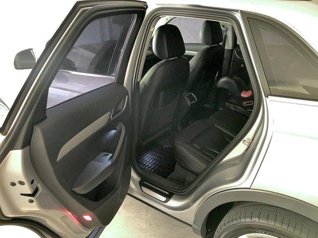 Audi Q3 2.0 Ambiente Quattro 14/15 - Foto 9