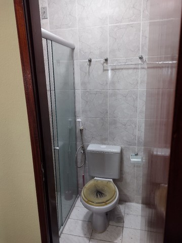 Apartamento Jacarecanga - Foto 7