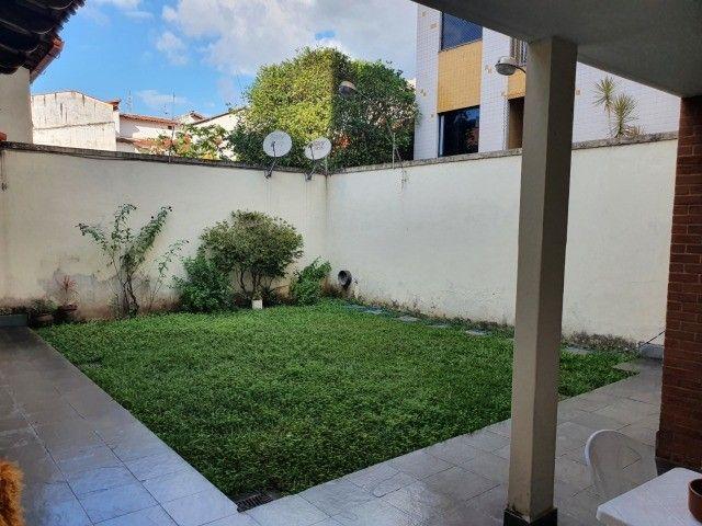 Excelente Casa de Alto Nível no Bairro Jardim Primavera - Ótima Oportunidade - Foto 20