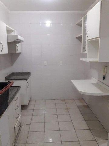 Condomínio San Thiago (R. Brilhante) - Foto 19