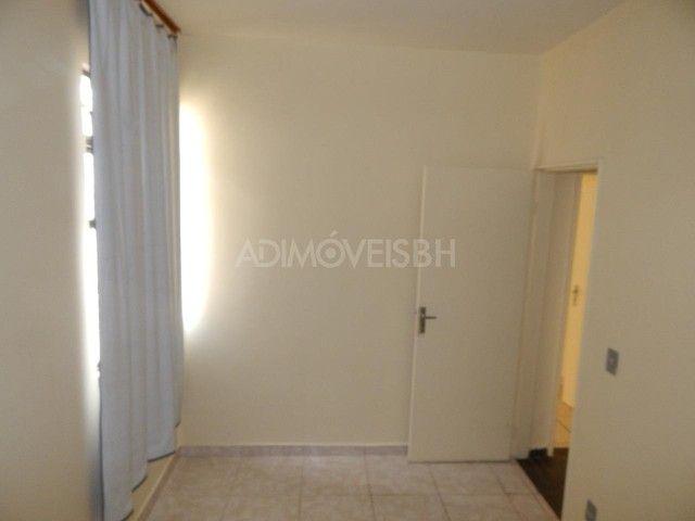 Apartamento à venda, 2 quartos, Paraíso - Belo Horizonte/MG - Foto 3