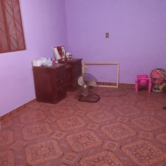 2 casas no COHAB no mesmo Quintal - Foto 3