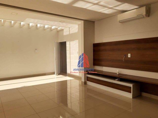 Sobrado com 3 dormitórios à venda, 340 m² por R$ 1.250.000,00 - Residencial Imigrantes - N - Foto 4