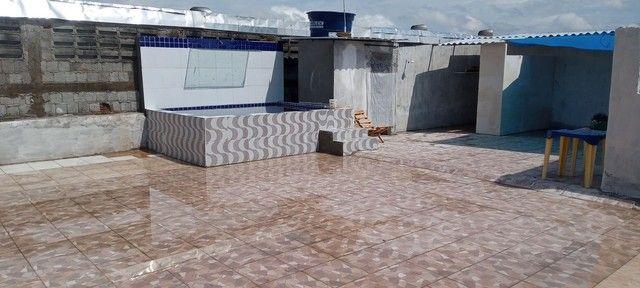 Alugo espaço para bronze natural com piscina oportunidade unica preço zap * - Foto 4