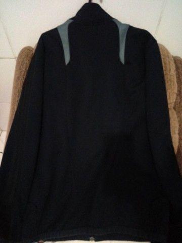 Casaco e jaqueta ADIDAS original