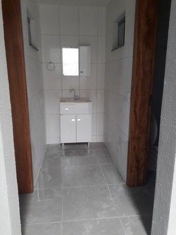 Alugo Particular Excelente Barracão com aprox 500 m² - Foto 6