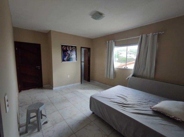 Casa fora de Condomínio com 2 quartos. - Ref. GM-0200 - Foto 3