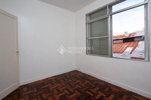 Apartamento para alugar com 3 dormitórios em Cidade baixa, Porto alegre cod:272650 - Foto 16