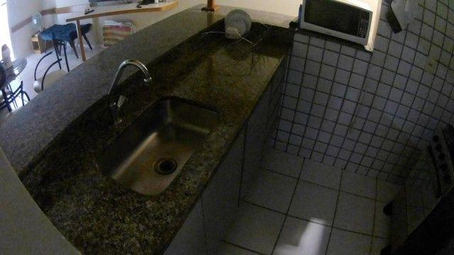Apartamento para Locação em Guarapari, Centro, 1 dormitório, 1 banheiro, 1 vaga - Foto 7