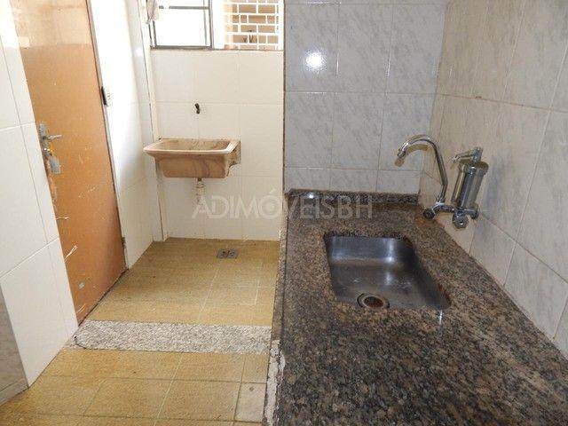Apartamento à venda, 2 quartos, Paraíso - Belo Horizonte/MG - Foto 10