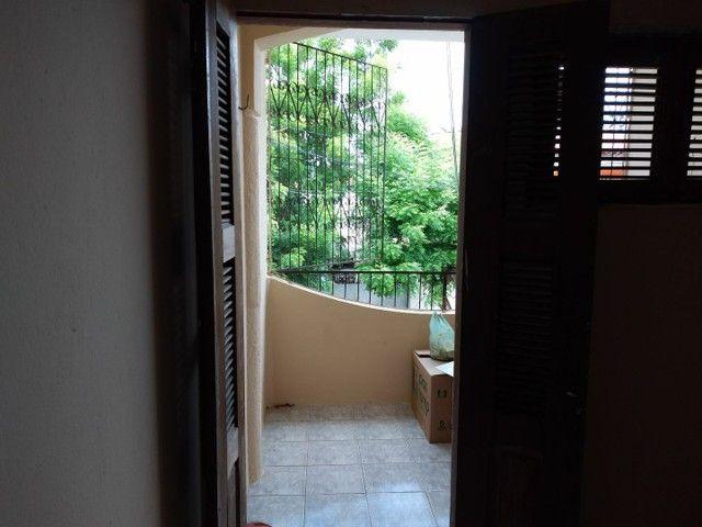 Leia o anúncio vedo casa tipo duplex no Montese  - Foto 15