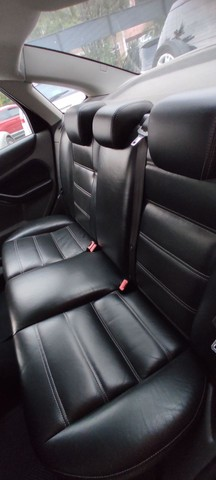 Ford Focus Sedan 2011 | Revisado - Foto 6