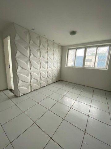 Alugo Apartamento 02 quartos no Universitário  - Foto 4