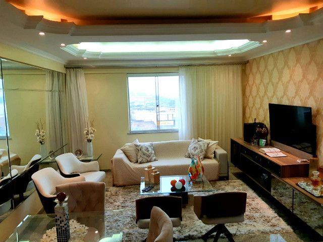 Isadora Duncan - Apartamento Lindo - Localização Perfeita na Duque - 3 quartos - Foto 17