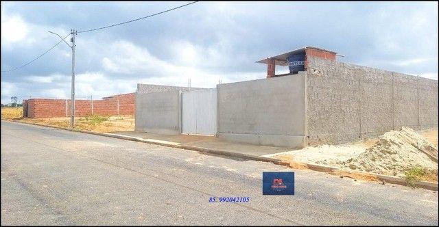 Loteamento Boa Vista ^^ - Foto 7