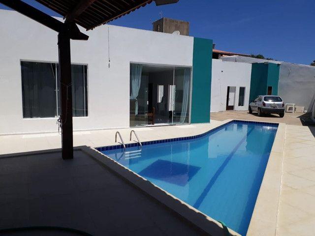 Casa de praia na  barra de São miguel venda  - Foto 10