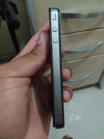 iPhone 4s - Retirada de peças - Foto 2