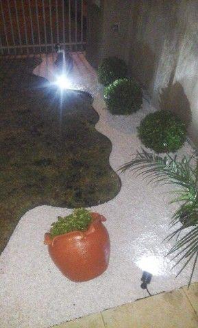 Jardineiro Paisagista - Foto 5