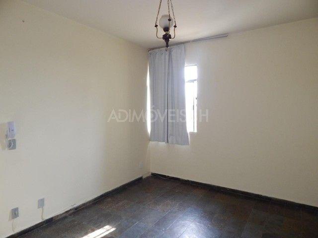 Apartamento à venda, 2 quartos, Paraíso - Belo Horizonte/MG - Foto 6