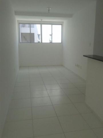 Excelente apartamento no melhor local do altiplano