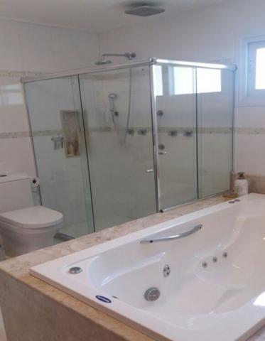Casa de condomínio à venda com 3 dormitórios em Alphaville ii, Salvador cod:27-IM322075 - Foto 17