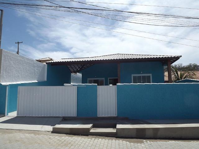 Linda casa - São Pedro da Aldeia