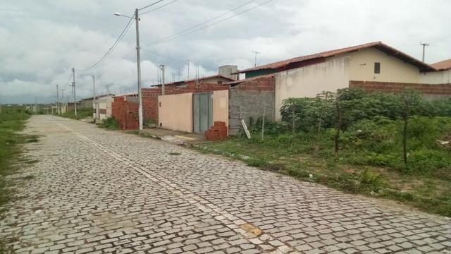 """Lote do lado da sombra, """"baixou"""" p vender logo ULTima Unidade - Foto 6"""