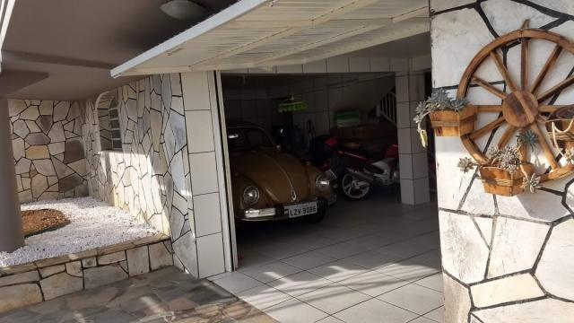 Casa, Rio Maina, Criciúma-SC - Foto 6