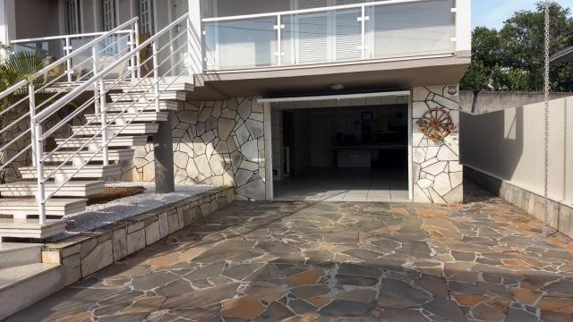 Casa, Rio Maina, Criciúma-SC - Foto 3
