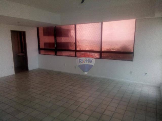 Apartamento residencial à venda, candeias, jaboatão dos guararapes. - Foto 11