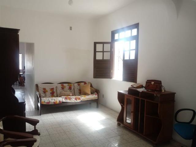 Excelente casa com 5 quartos na ladeira dos bandeirantes no Matatu - Foto 8