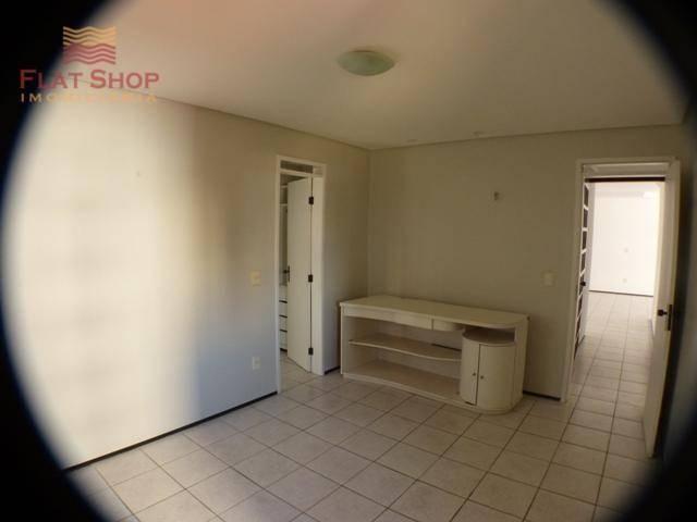 Apartamento papicu - Foto 10
