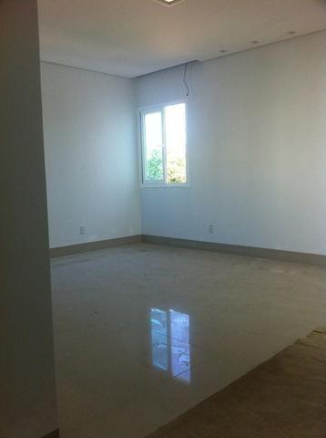 Sobrado 5 Suítes, 374 m² c/ lazer na 303 Sul - Foto 16