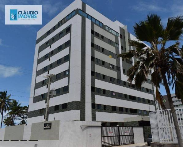 Studio residencial à venda, Cruz das Almas, Maceió.