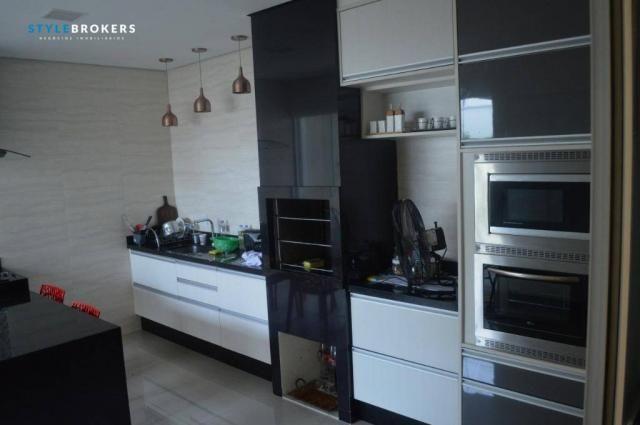 Condomínio Solar das Torres - Foto 4
