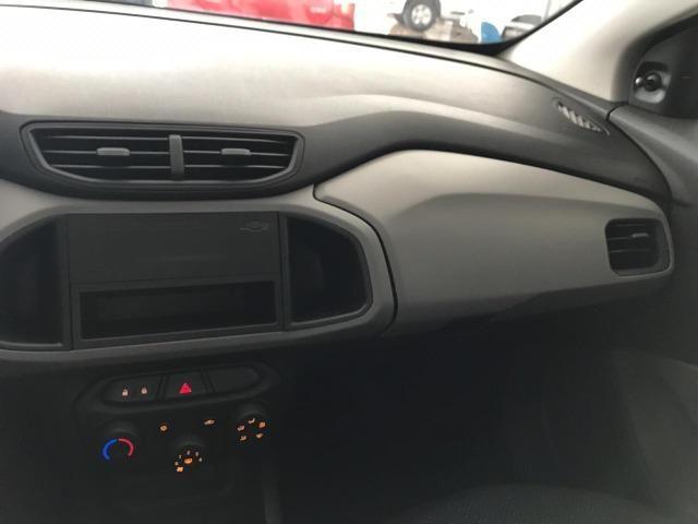 Gm - Chevrolet Onix - Foto 9