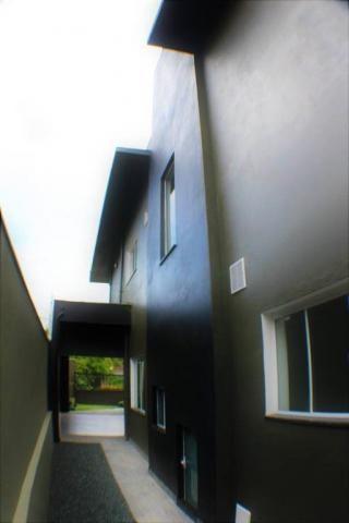 Excelente Sobrado com 3 dormitórios à venda, 161 m² - Foto 12