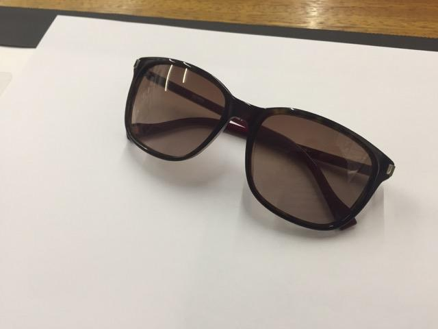 6ddffb018940d Óculos de Sol Hugo Boss Orange Luxo Masculino Bo 0179 T.55 ...