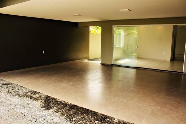 Excelente Sobrado com 3 dormitórios à venda, 161 m² - Foto 11