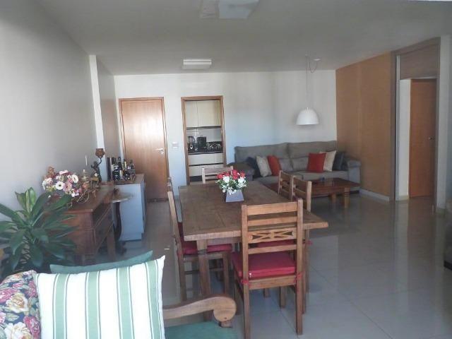 Lessence Du Lac!! Jardim Goiás!! 03 Suites!! 03 Vagas!!! - Foto 4